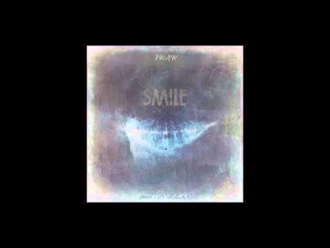 Vuku - Smile ( prod by POBRAN )