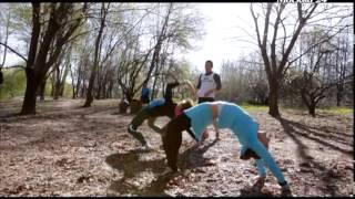 видео Курение и спорт: бег, совместимы ли, выносливость