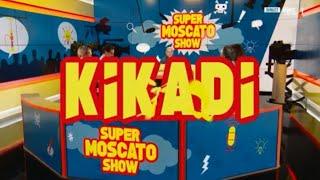 Le kikadi du lundi 10 décembre