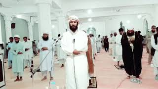 تلاوة خاشعة للقارئ سليمان كوهي من صلاة تراويح رمضانSolaiman kouhi 2020