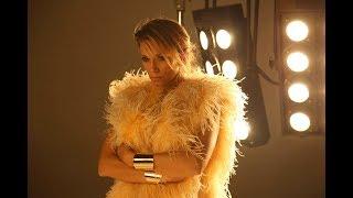 Έλλη Κοκκίνου - Καληνύχτα | Elli Kokkinou - Kalinixta - Official Video Clip