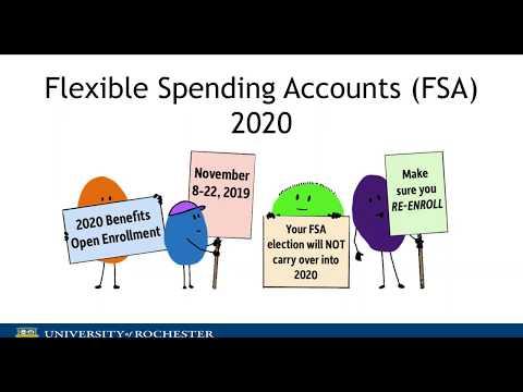 flexible-spending-accounts-video