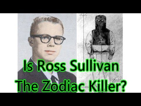 zodiac-killer-ross-sullivan-suspect-|-who-was-the-zodiac-killer?-|-serial-killer-documentary