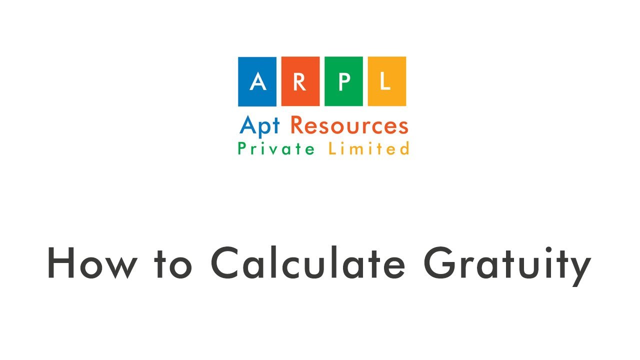 payroll calculations in excel india