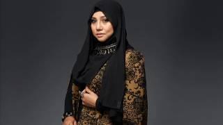 Noraniza Idris : Hatinya Tak Tahan