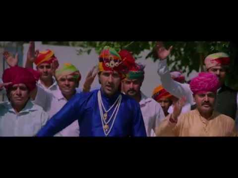 PAGADI   Title Song   Shravan Sagar   Kunaal Vermaa   Swaroop Khan