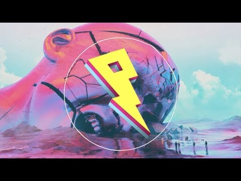 Khalid & Normani - Love Lies (Medasin Remix)