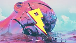 Khalid & Normani - Love Lies (Medasin Remix)