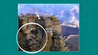 Самые загадочные места на Земле.flv(, 2011-11-29T12:26:35.000Z)