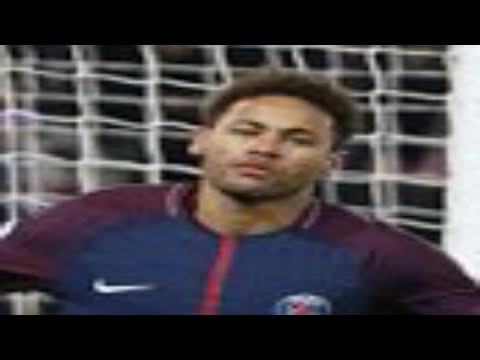 Bayern Munich 2-3 Man City