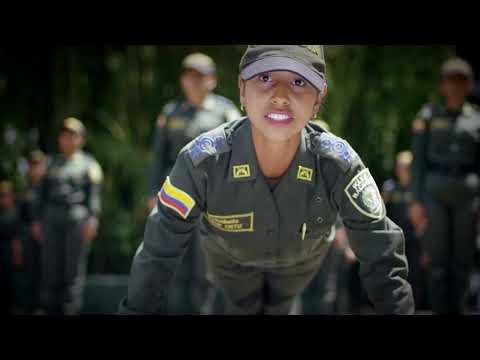 Escuela de Policía Carlos Eugenio Restrepo ESCER - policiadecolombia