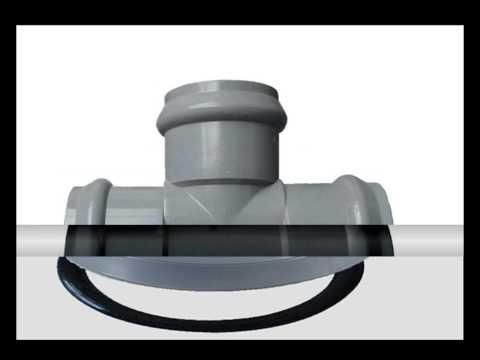 gate valve,gate valve symbol,ball valve wiki,non return check valve,globe valve specification,hydrau