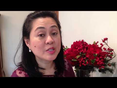 Healing Galing - Pigsa sa Ulo | Doovi