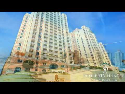 Studio Apartment Qatar studio apartment for rent at the pearl qatar/viva bhariya doha-ref