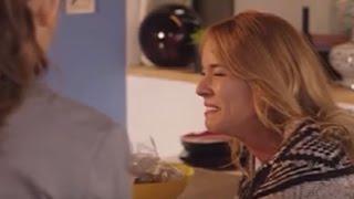 Clem SAISON 5 - Fou rire général sur le tournage!