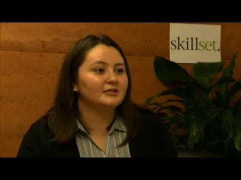 School Leavers: Apprenticeships & Traineeships With Skillset