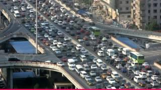 Trafik Cezası Detaylı Sorgulama