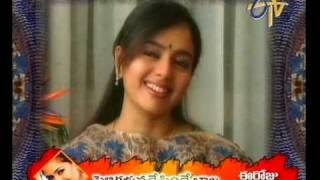 Soumya Rav...