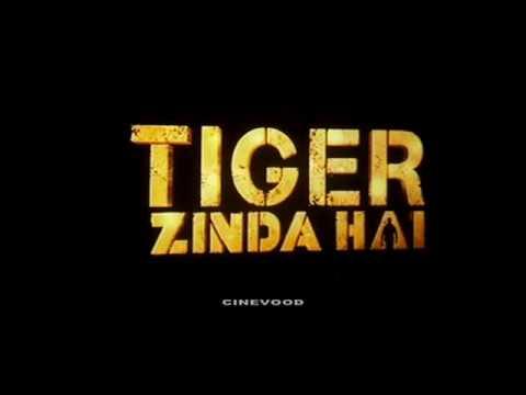 The Zinda Watch Online