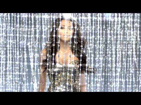 Safura - Eurovision 2010, Azerbaijan - Drip Drop - Official Video [HD]