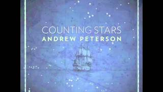 Watch Andrew Peterson Planting Trees video