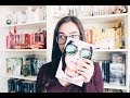 The Naughty Librarian: Book Haul & Unboxing!