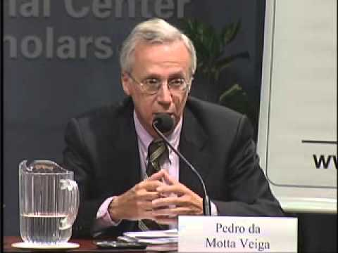 Brazil and the United States: Trade Agendas and Challenges of the Bilateral Relationship_part 3