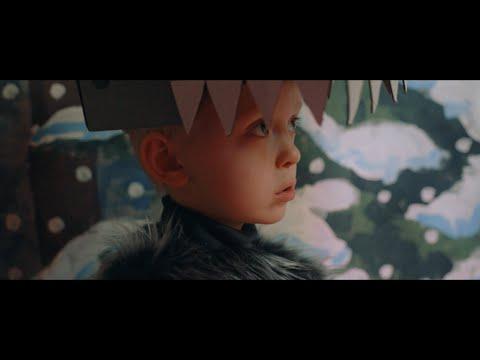 Дядя Ваня фильм - Портрет мамы (0+)