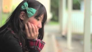 AppleTale 2012年7月11日発売!5th Single 「By Chance Wonderful」PV A...