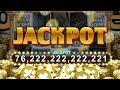 💰Best Slot Machine Wins EVER! 💰Hot Vegas Slots Machines Casino