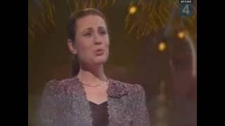 Валентина Толкунова Вальс невесты