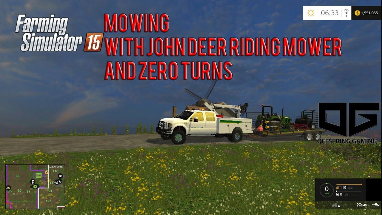 Deer Valley Car Service