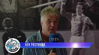 FC DEN BOSCH TV - Horst en Boessen