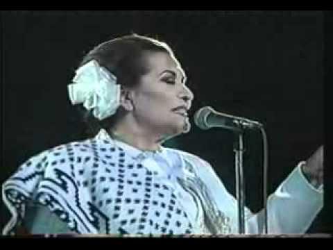 Lola Beltran...CUENTA PERDIDA....flv