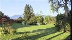 Alpenhof Murnau Hotelfilm