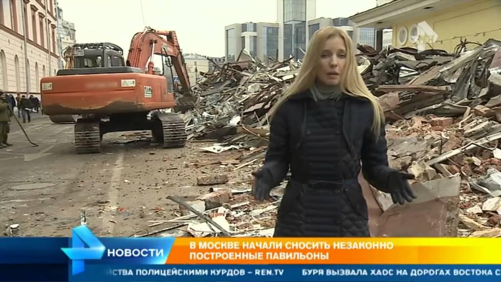 Новости республики карелия на телеканале россия 1