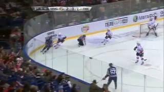 Чешский хоккейный арбитр умер после попадания шайбы в голову