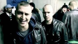 Oxxxymiron_-_To_gusto_to_pusto_ft._Schokk_(anwap.o