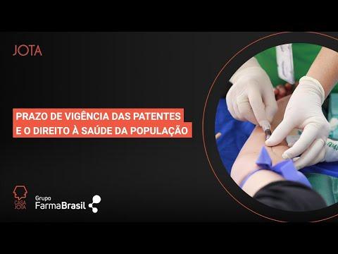 Pedro Barbosa, Karin Grau Kuntz e Julia Paranhos | 05/11/20