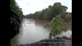 Bayou Teche Video