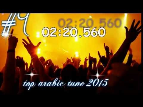 top 10 best ringtones 2016 download links