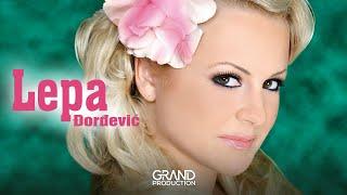 Lepa Djordjevic - Znam ja znam - (Audio 2005)