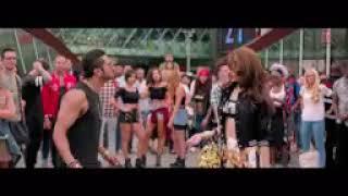 y2mate com   Exclusive  LOVE DOSE Full Video Song   Yo Yo Honey Singh, Urvashi Rautela   Desi Kalaka