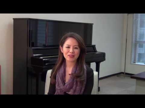 田部京子ピアノ・リサイタル~北欧を訪ねて~ メッセージ