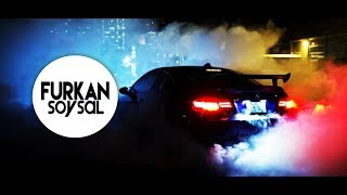 Furkan Soysal - Party Don't Stop