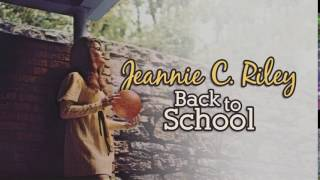 Watch Jeannie C Riley Back To School video
