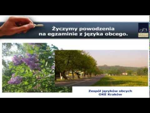 rozprawka opinion essay przykad Cloning - advantages and disadvantages (essay) - klonowanie - zalety i wady (rozprawka) cloning is a process in which an ideal genetic copy of a given organism can be obtained the first act of cloning took place in 1996 when the famous dolly sheep was cloned.