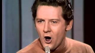 Tom Jones & Jerry Lee Lewis   Rock 'n' Roll Medley 1969 HDHQ