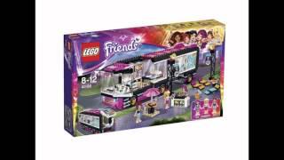 lego friends купить(, 2016-05-18T09:49:29.000Z)