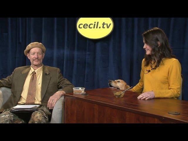 Cecil TV 30@6 | February 11, 2020